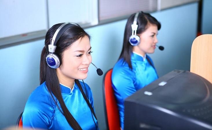 Các kỹ năng chăm sóc khách hàng