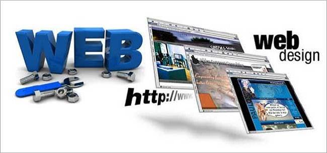 Kết quả hình ảnh cho Chỉnh sửa website