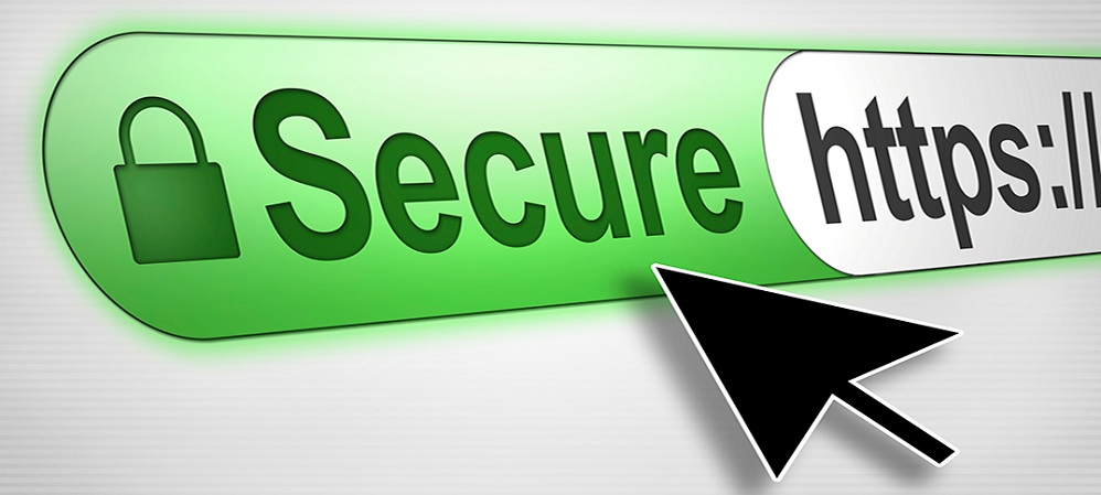 Dịch vụ chứng chỉ bảo mật SSL