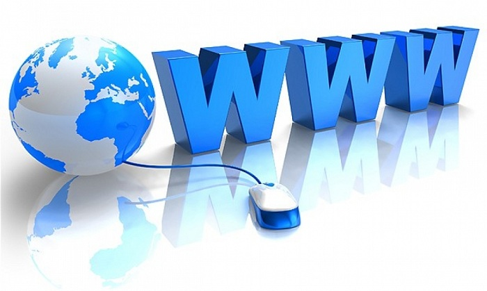 Cách chọn tên miền website
