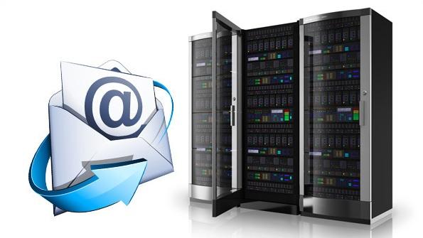 Lợi ích khi sử dụng email theo tên miền