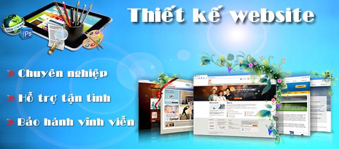 thiết-kế-website-doanh-nghiệp