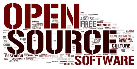 Ưu nhược điểm của website mã nguồn mở