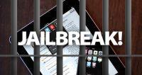 Sự khác nhau giữa Jailbreak, Root và Unlock