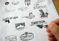 Hướng dẫn cách thiết kế logo đẹp