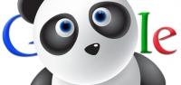 Giữ an toàn trước thuật toán panda 5.0 sắp tới