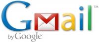 Email và những lợi ích khi sử dụng Email