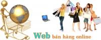 Khách hàng muốn gì ở một website bán hàng?