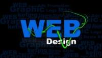 Làm như thế nào để có website?