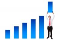 Làm cách nào để tăng doanh số bán hàng từ trang web du lịch?