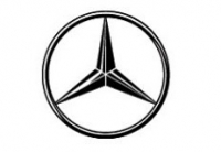 Giới thiệu tổng quan về logo