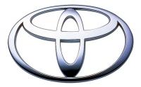 6 yếu tố cần thiết của một logo chuyên nghiệp