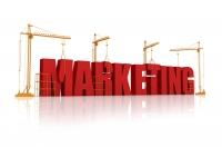 Lợi ích và hiệu quả của quảng cáo trực tuyến