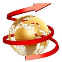 Lợi ích của website thương mại điện tử