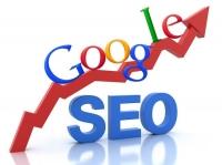 Ý tưởng thiết kế giao diện website phù hợp với lĩnh vực hoạt động
