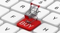 Vì sao website bán hàng không hiệu quả?