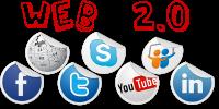 Website 2.0 là gì? Khái niệm thế nào là Web 2.0?