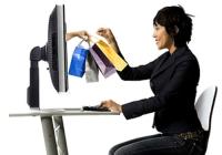 Website chuyên nghiệp với đòn bẩy bán hàng