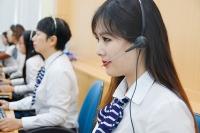 Các kỹ năng chăm sóc khách hàng hiệu quả