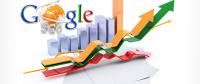 Hướng dẫn cách SEO từ khóa lên Google bền vững