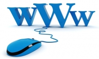 Chi phí duy trì một website là bao nhiêu tiền?