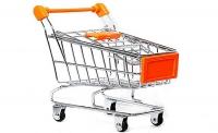 4 chức năng cần thiết của website bán hàng