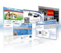 Thiết kế website bán hàng online trực tuyến.