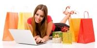 Có nên mua hàng trực tuyến hay không?