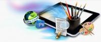 Có nên sử dụng dịch vụ thiết kế website giá rẻ?