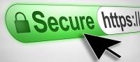 Đăng ký chứng chỉ bảo mật SSL