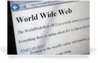 Sự ra đời và những điều thú vị của trang web đầu tiên trên thế giới