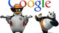 Đôi dòng về Google Panda