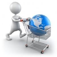 6 lí do người tiêu dùng từ bỏ giỏ hàng trên website trực tuyến
