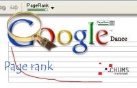 Cách khắc phục Google lại có biến động vào ngày 23/8/2014