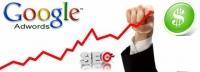 Sự khác nhau giữa SEO và quảng cáo Google Adwords
