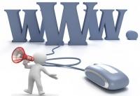 Hiệu quả của website trong kinh doanh