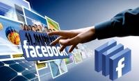 Hướng dẫn cách bán hàng trên Facebook hiệu quả