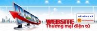 Hướng dẫn đăng ký website TMĐT, website bán hàng với Bộ Công Thương