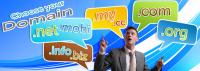 Hướng dẫn cách chọn tên miền website đẹp