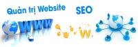 Hướng dẫn cách quản trị website hiệu quả