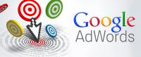 Hướng dẫn cách tạo tài khoản quảng cáo Google Adwords