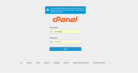 Hướng dẫn cách tạo email trên Server Mail Linux