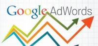 Những điều bạn có thể chưa biết về quảng cáo Google Adwords