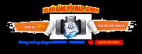 Khuyến mại dịch vụ Email Server