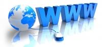 Vì sao trong kinh doanh cần thiết kế website?