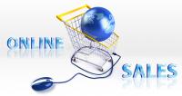 Làm thế nào để kinh doanh online hiệu quả hơn?
