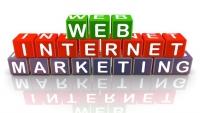 Làm thế nào để Marketing Online có hiệu quả