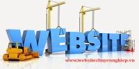 Làm website chuyên nghiệp giá rẻ