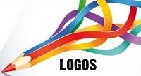 Logo - Điểm nhấn thương hiệu