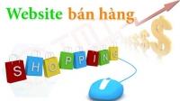 Lợi ích của website bán hàng
